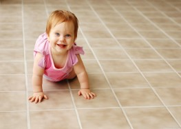 tile-grout-cleaning-601