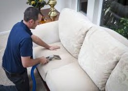 upholstery-cleaning-54