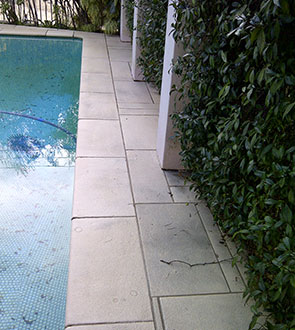 pool2-after
